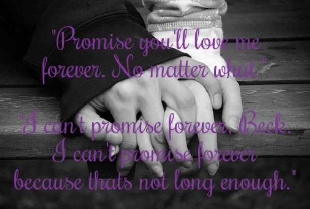 Husband Love Quotes Wallpapers Heart Touching Love Poems For Him Freshmorningquotes