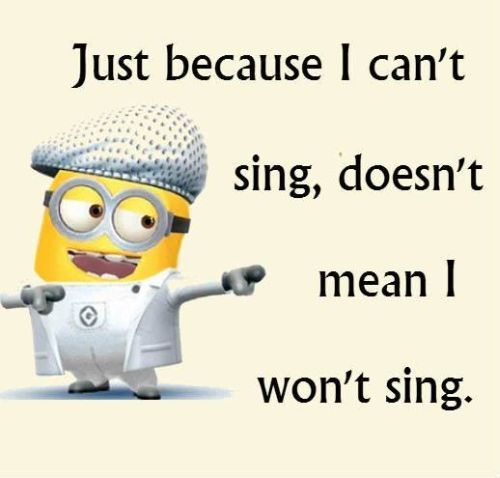 Beautiful Heart Touching Quotes Wallpapers 16 Adorable Minion Quotes For You Freshmorningquotes