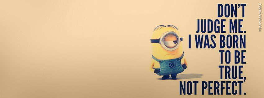 Good Morning Images Quotes Wallpapers For Whatsapp Top 100 20 Funny Minion Facebook Cover Photos Freshmorningquotes