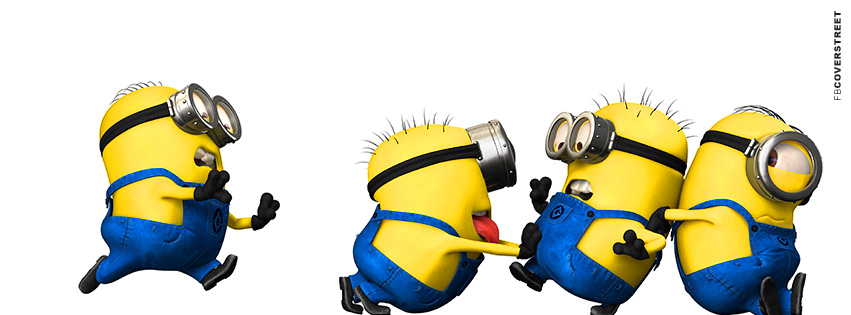 Cute Love Wallpapers For Whatsapp Dp 20 Funny Minion Facebook Cover Photos Freshmorningquotes