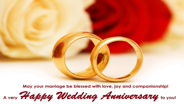 Love Quotes Husband Wallpapers Happy Anniversary Pictures Quotes And Wishes