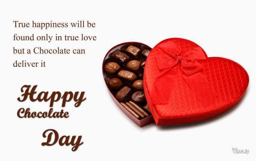 Happy Hug Day Wallpaper With Quotes Chocolate Day 2018 Quotes Sayings And Images