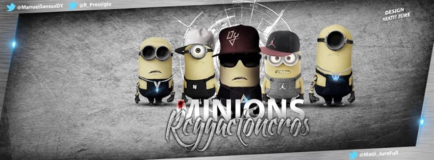 Husband Wife Funny Quotes Wallpaper 20 Funny Minion Facebook Cover Photos Freshmorningquotes