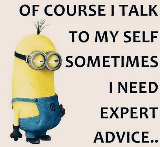 Cute Pinterest Quote Wallpapers 60 Funny Minion Quotes With Pictures Freshmorningquotes