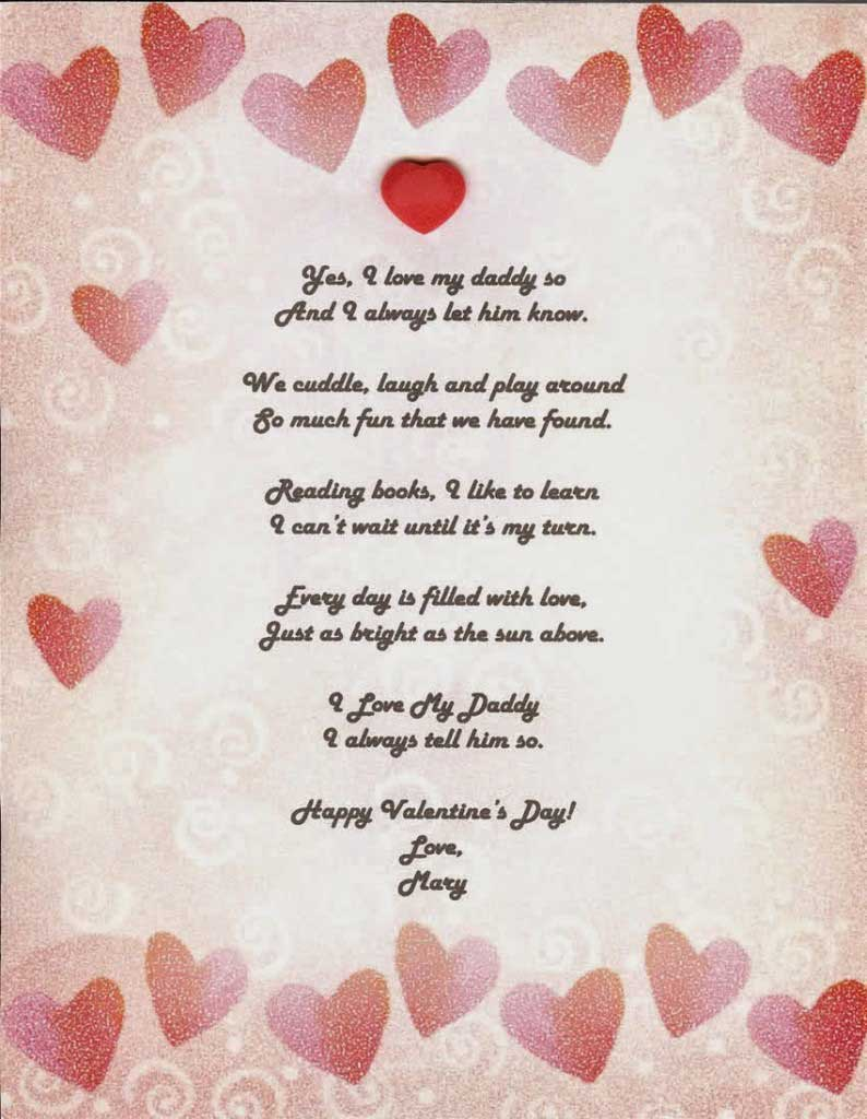 Cute Love Wallpapers For Whatsapp Dp Valentines Day Images 2019 Quotes And Hd Wallpapers Page