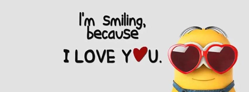 Broken Heart Quotes Wallpaper Hd 20 Funny Minion Facebook Cover Photos Freshmorningquotes