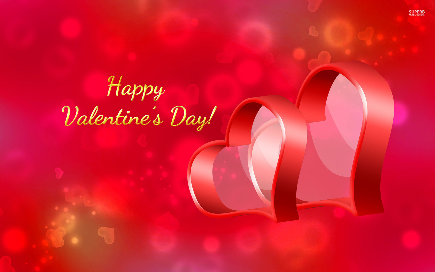 Chocolate Day Hd Wallpaper 60 Romantic Valentines Day Wallpapers And Hd Images