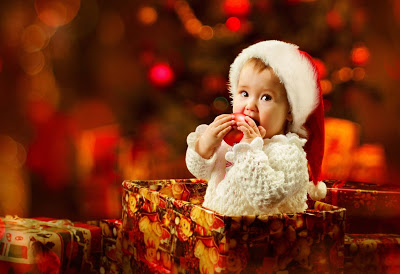 Cute Wallpapers With Quotes For Whatsapp Cute And Lovely Baby Pictures And Hd Wallpapers