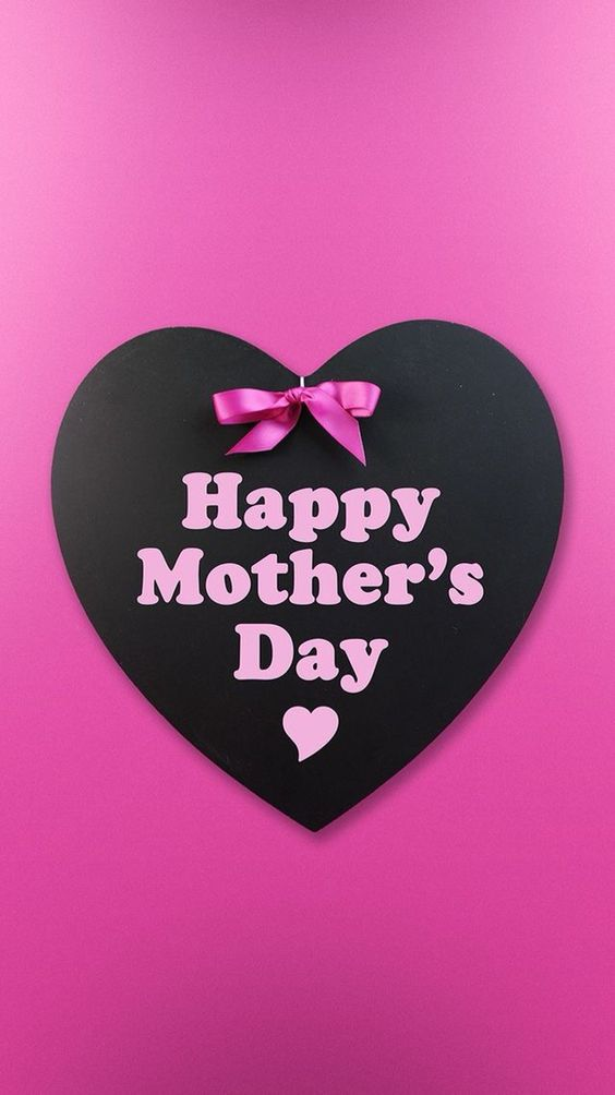 Good Morning Beautiful Wallpapers With Quotes 16 Beautiful Mothers Day Iphone Wallpapers