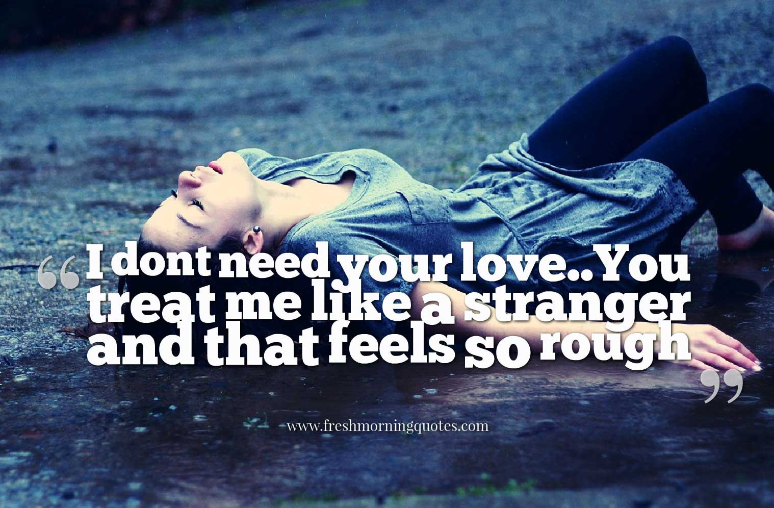Broken Heart Love Quotes Wallpaper 40 Broken Love Promise Quotes And Sayings