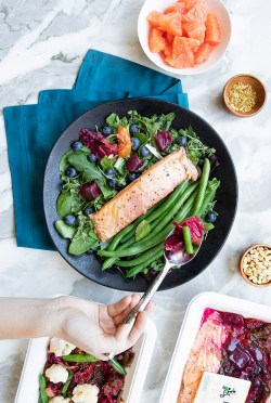 Inspirational Meal Delivery Plans Low Carb Meal Delivery Off Cyber Week Fresh Lean Keto Meal Delivery Ago Keto Meal Delivery Utah