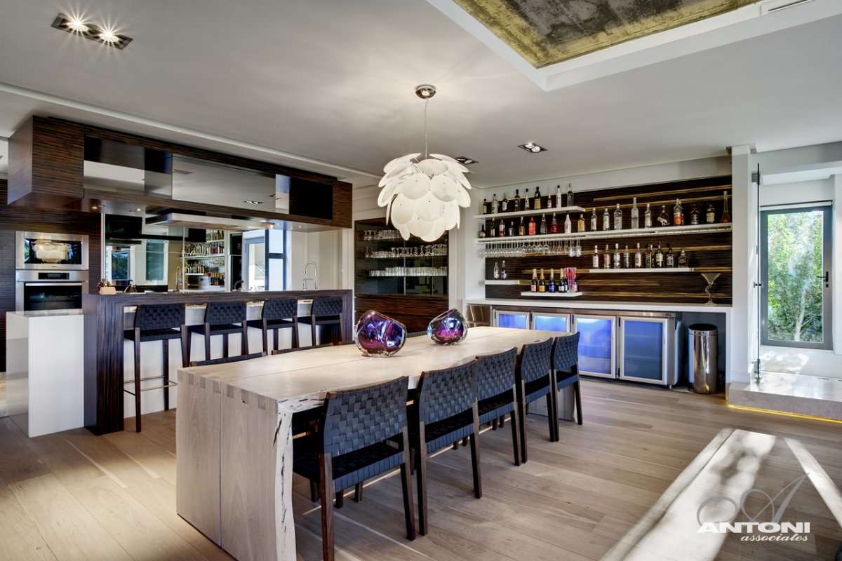 Modern Dining Room Tables Cape Town | Modern Sectional Sofas New ...