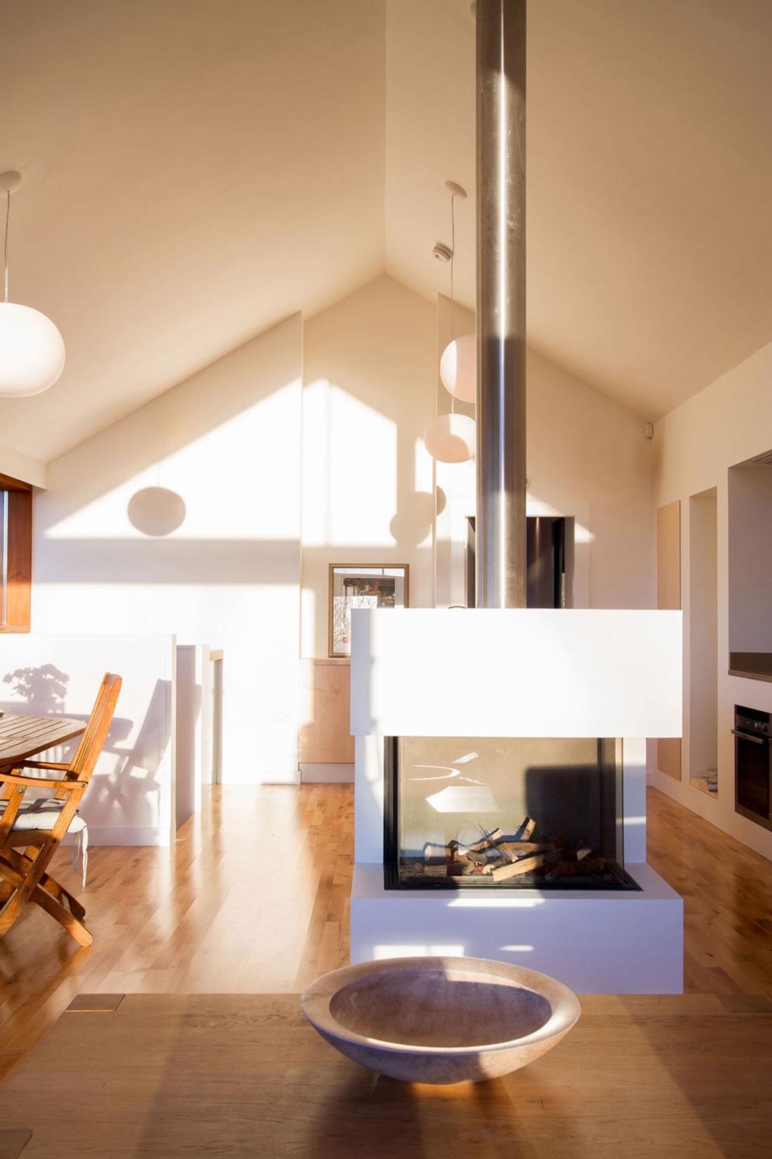 Garden Furniture Ni contemporary bedroom furniture northern ireland | deals garden