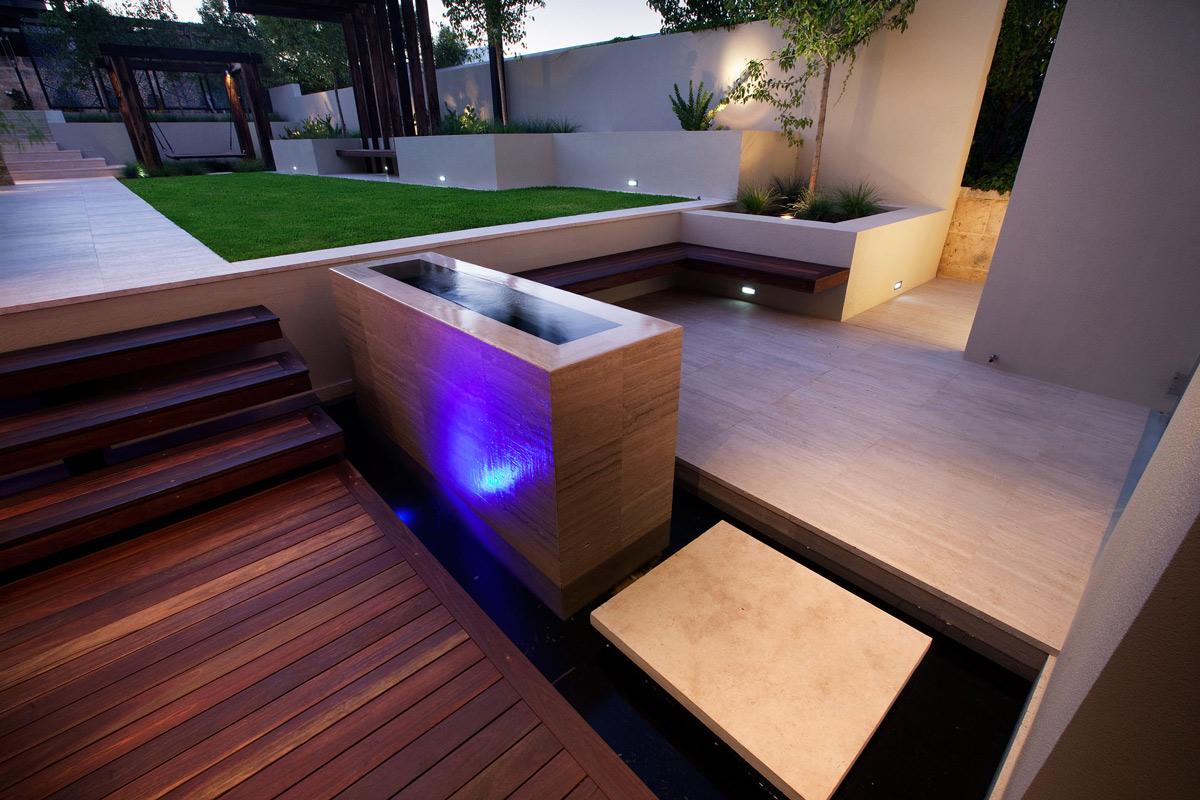 Modern Furniture Perth modern contemporary furniture perth | pulaski furniture in oak lawn il