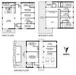 Floor Plans Shipping Container Home In Brisbane Queensland