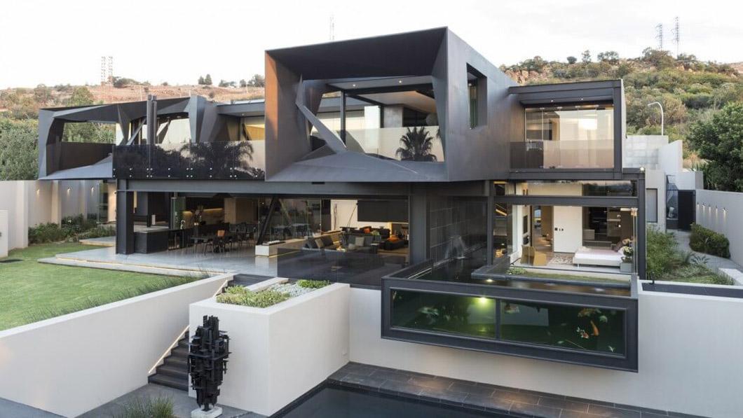 Moderne Huser 2015. 168 Best Elevation Images On Pinterest Design