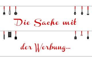 Die_Sache_mit_der_Werbung