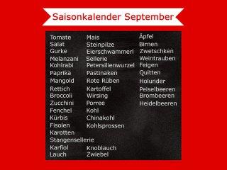 09-Saisonkalender-September