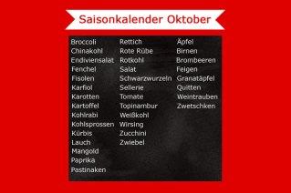 10-saisonkalender-oktober-0