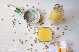 lupinen_drink_01_02