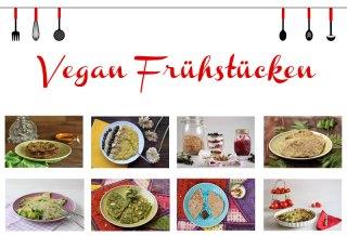 vegan_fruehstuecken_vegane_fruehstuecks_rezepte_01