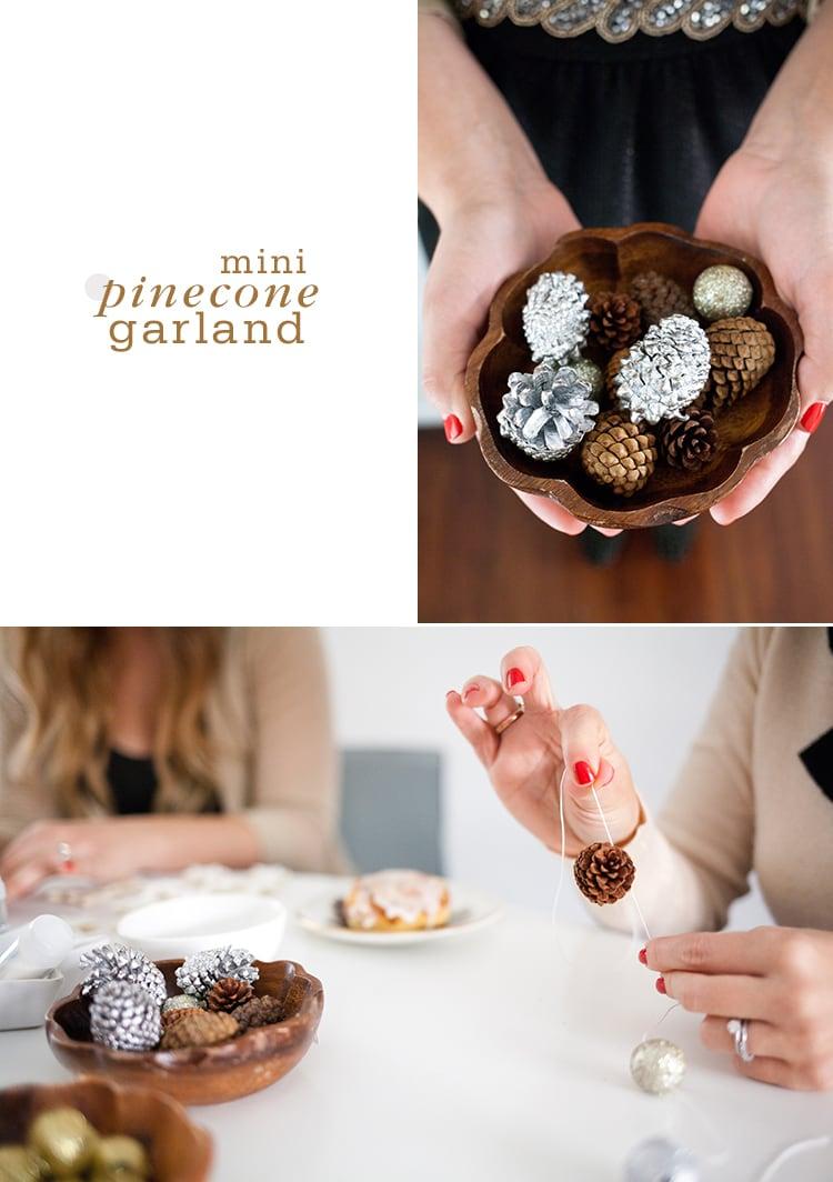 Mini-Pinecone-Garland