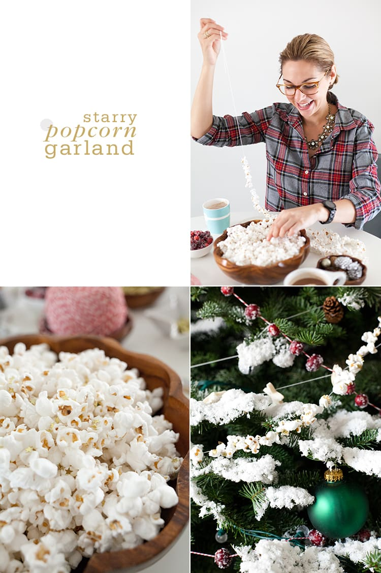 Starry-Popcorn-Garland
