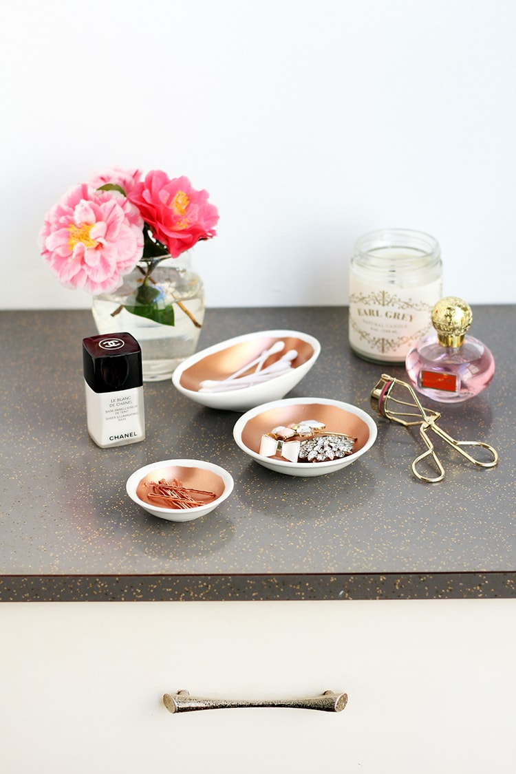 DIY-Copper-Vanity-Bowls-2