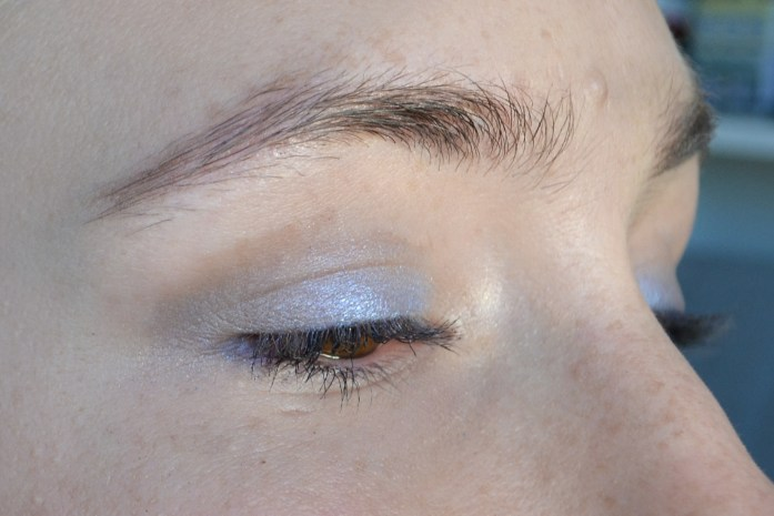 blue eyeshadow brown eyes (21 of 22)