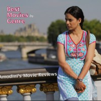 Best Hindi Movies by Genre