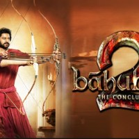 Movie Review : Bahubali2 (The Conclusion)