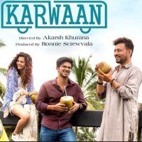 Movie Review : Karwaan (2018)