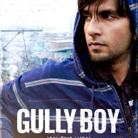 Movie Review : Gully Boy (2019)