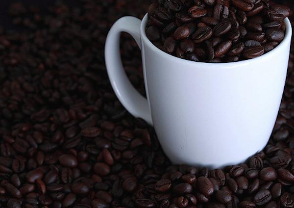 body_coffee