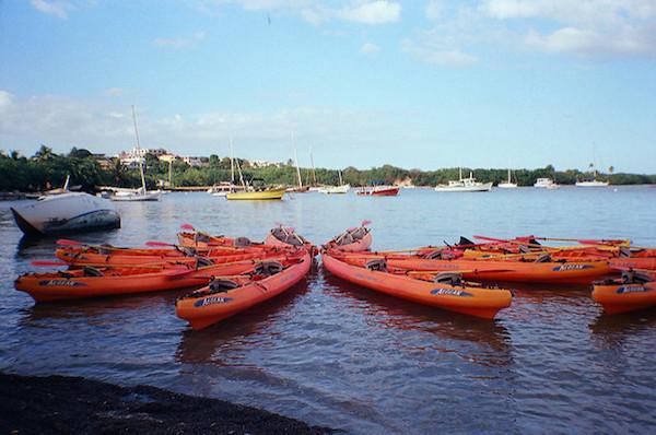 body_kayaks