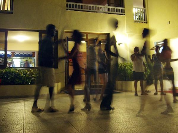 dance-378277_640