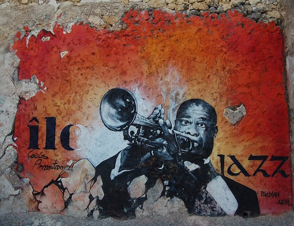 louis-armstrong-607764_640
