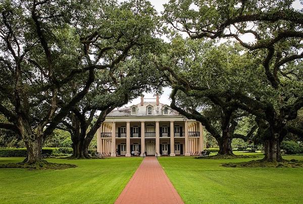 oak-alley-plantation-439879_640