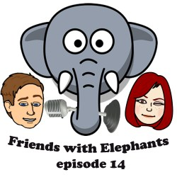 FriendsWithElephants-EP14