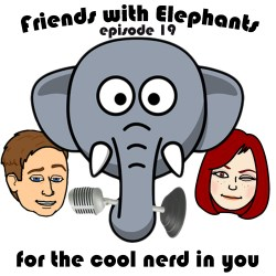 FriendsWithElephants-EP19