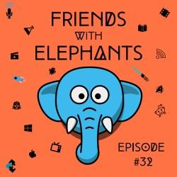 FriendsWithElephants-Ep32