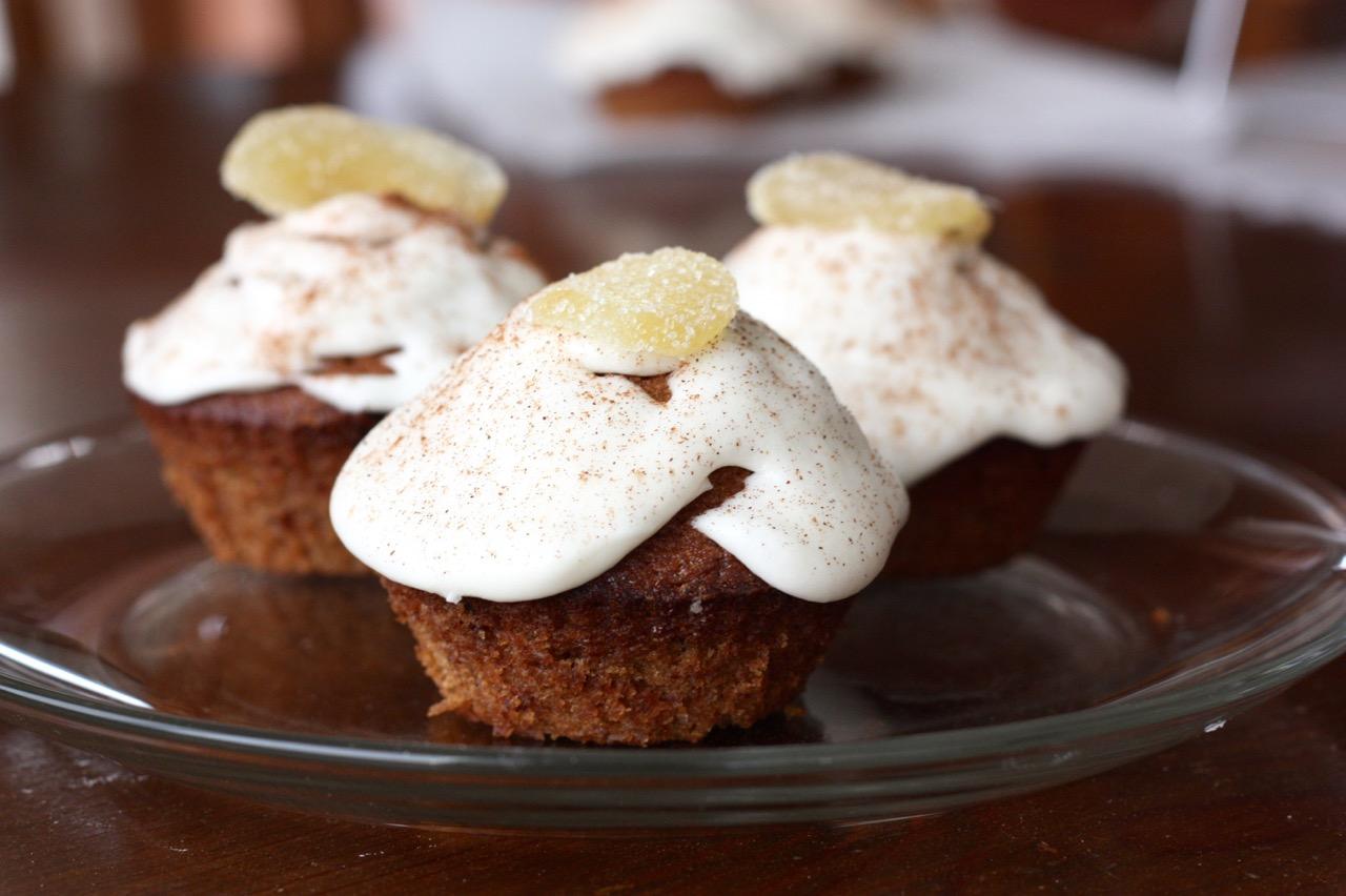the Friendship Bread Kitchen's newest favorite recipe … Persimmon ...