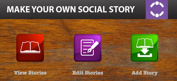 12 Computer Programs, Websites And Apps For Making Social Stories