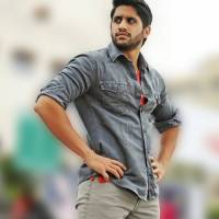 Dochay Latest Movie Stills - Naga Chaitanya