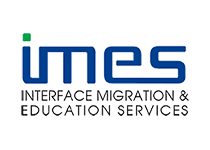 Interface Migration and Education Services