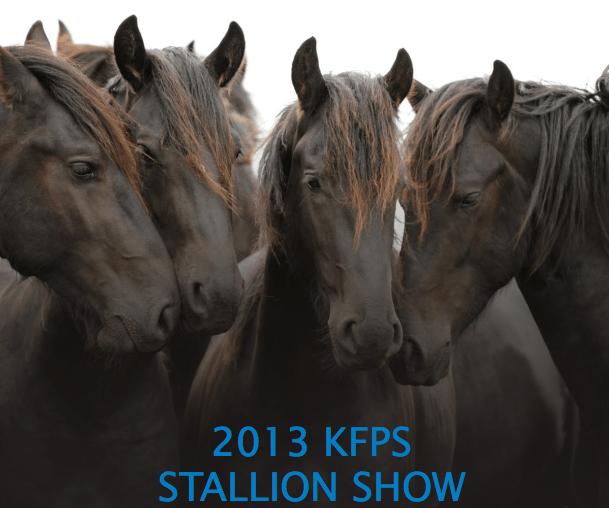 stallionshow2013