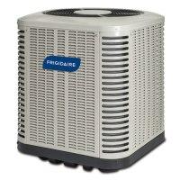 FSH1BF   Up to 16-SEER, 9-HSPF Heat Pump   Frigidaire HVAC