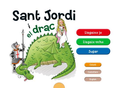 jordi-3