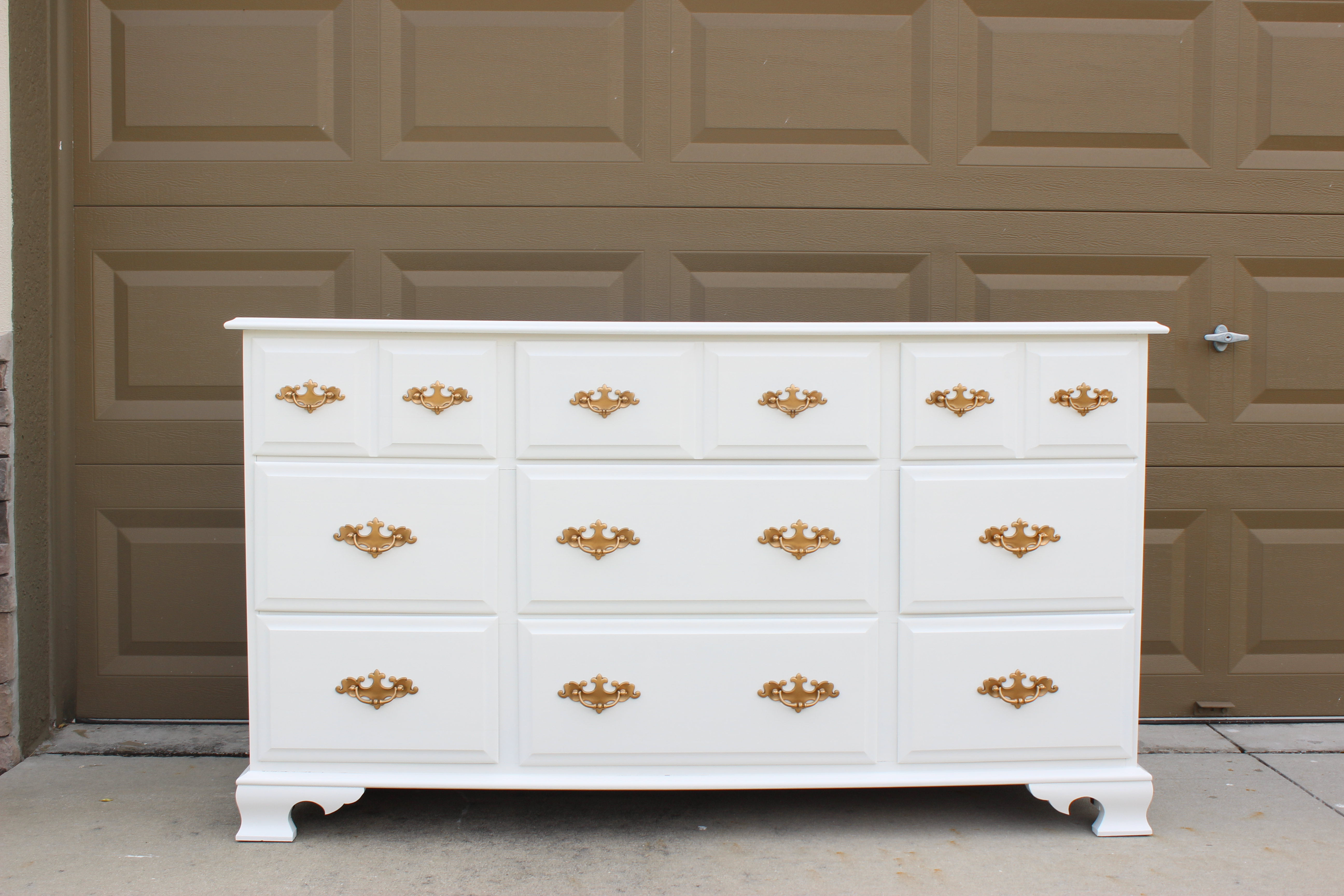 product shipping changing free and table garden dresser overstock today shore home drawer angel south