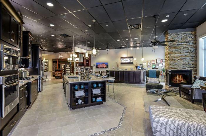 HBWB-Design-Center-3369